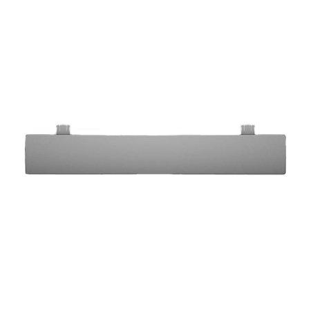 Dell DELL 580-ADLR polssteun Zwart