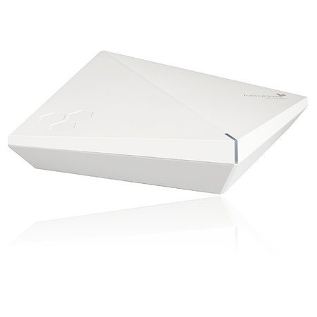 Dell DELL Aerohive AP230 1300 Mbit/s Power over Ethernet (PoE) Wit
