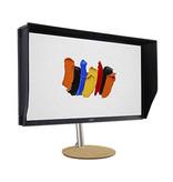 """Acer Acer ConceptD CP3271KP 68,6 cm (27"""") 3840 x 2160 Pixels 4K Ultra HD LED Zwart"""
