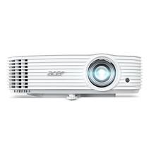 Acer P1555 beamer/projector 4000 ANSI lumens DLP 1080p (1920x1080) Desktopprojector Wit