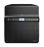 Synology Synology DS420j