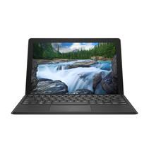 "DELL Latitude 5290 Zwart Notebook 31,2 cm (12.3"") 1920 x 1280 Pixels Touchscreen Intel® 8de generatie Core™ i5 8 GB DDR4-SDRAM 128 GB SSD Wi-Fi 5 (802.11ac) Windows 10 Pro"