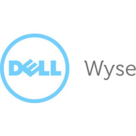 Dell Dell Wyse 3040 1,44 GHz x5-Z8350 Zwart Wyse ThinOS 240 g
