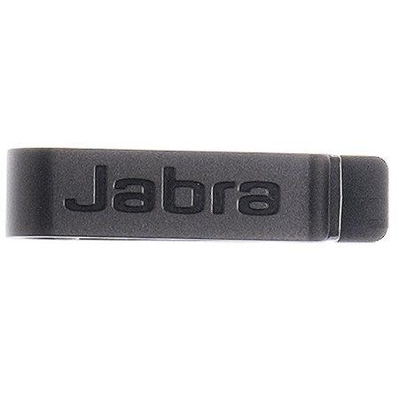 Jabra Jabra 14101-39 hoofdtelefoon accessoire