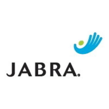 Jabra Jabra Alcatel Adapter