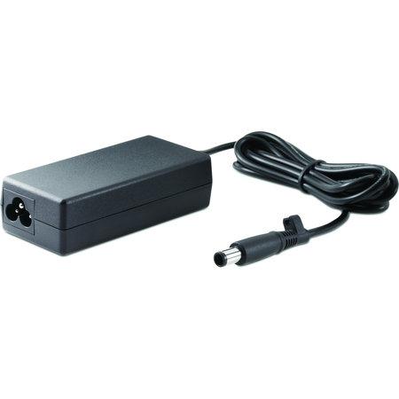 Hewlett & Packard INC. HP 65-Watt Smart netadapter