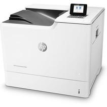 HP Color LaserJet Enterprise M652n Kleur 1200 x 1200 DPI A4 Wi-Fi