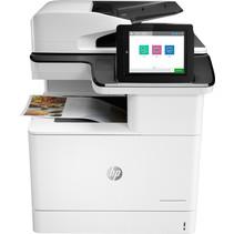 HP Color LaserJet Enterprise M776dn Laser 1200 x 1200 DPI 46 ppm A3