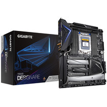 Gigabyte TRX40 Designare sTRX4 XL-ATX AMD TRX40