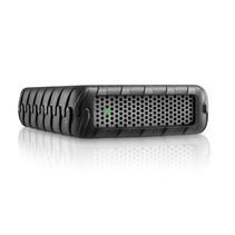 Glyph BlackBox Pro externe harde schijf 4000 GB Zwart