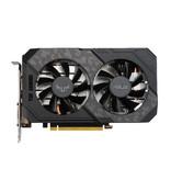 Asus ASUS TUF Gaming TUF-GTX1650S-4G-GAMING NVIDIA GeForce GTX 1650 SUPER 4 GB GDDR6