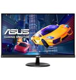 "Asus ASUS VP249QGR 60,5 cm (23.8"") 1920 x 1080 Pixels Full HD LED Zwart"