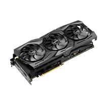 ASUS ROG-STRIX-RTX2080TI-O11G-GAMING NVIDIA GeForce RTX 2080 Ti 11 GB GDDR6