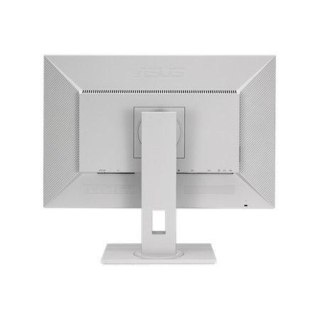 """Asus ASUS BE24AQLB-G 61,2 cm (24.1"""") 1920 x 1200 Pixels WUXGA LED Grijs"""
