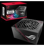 Asus ASUS ROG-STRIX-550G power supply unit 550 W 20+4 pin ATX ATX Zwart