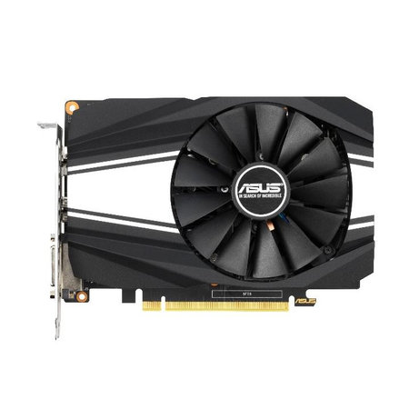 Asus ASUS Phoenix PH-GTX1650S-4G NVIDIA GeForce GTX 1650 SUPER 4 GB GDDR6