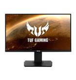 """Asus ASUS TUF Gaming VG289Q 71,1 cm (28"""") 3840 x 2160 Pixels 4K Ultra HD LED Zwart"""