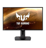 """Asus ASUS TUF Gaming VG279QM 68,6 cm (27"""") 1920 x 1080 Pixels Full HD LED Zwart"""