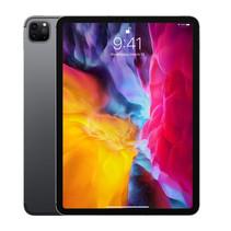 "Apple iPad Pro 27,9 cm (11"") 256 GB Wi-Fi 6 (802.11ax) 4G LTE Grijs iPadOS"