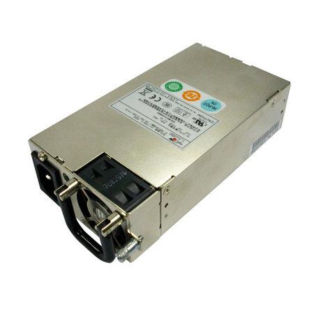 QNAP QNAP PSU f/ 2U, 8-Bay NAS power supply unit 300 W