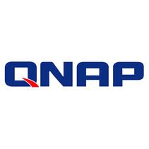 QNAP LIC-CAM-NAS-1CH garantie- en supportuitbreiding