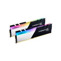 G.Skill Trident Z Neo F4-3600C18D-64GTZN geheugenmodule 64 GB 2 x 32 GB DDR4 3600 MHz