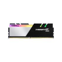 G.Skill Trident Z Neo F4-3600C18Q-128GTZN geheugenmodule 128 GB 4 x 32 GB DDR4 3600 MHz