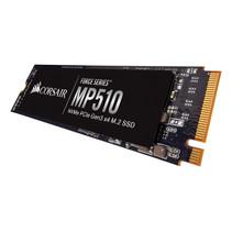 Corsair MP510 M.2 960 GB PCI Express 3.0 3D TLC NAND NVMe