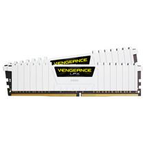 Corsair Vengeance LPX CMK16GX4M2B3200C16W geheugenmodule 16 GB 2 x 8 GB DDR4 3200 MHz