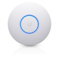 Ubiquiti Networks UniFi nanoHD 1733 Mbit/s Power over Ethernet (PoE) Wit