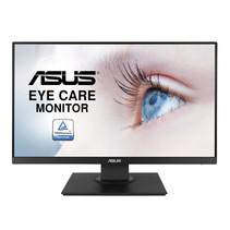 ASUS 61,0cm Essential VA24EHL  D-Sub DVI+HDMI Spk Lift