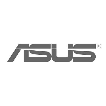 Asus ASUS