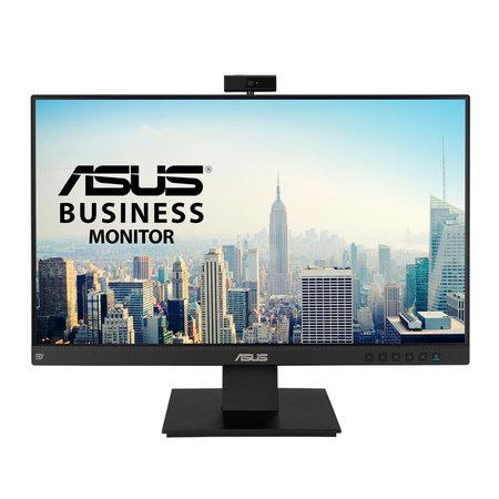 """Asus ASUS BE24EQK 60,5 cm (23.8"""") 1920 x 1080 Pixels Full HD LED Zwart"""