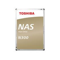 "Toshiba 8.9cm (3.5"") 14TB SATA3 NAS N300 Gold       7200 2"