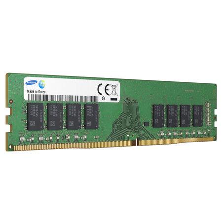 Samsung Samsung M386A8K40BM2-CTD geheugenmodule 64 GB DDR4 2666 MHz ECC