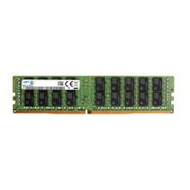 Samsung M393A4K40CB2-CTD geheugenmodule 32 GB DDR4 2666 MHz ECC