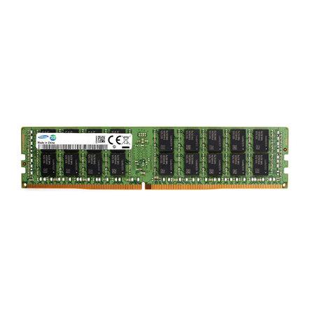 Samsung Samsung M393A4K40CB2-CTD geheugenmodule 32 GB DDR4 2666 MHz ECC