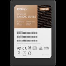 """1920GB 2.5"""""""" SATA SSD SAT5200-1920G"""