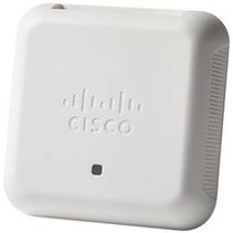 Cisco WAP150 1200 Mbit/s Power over Ethernet (PoE)