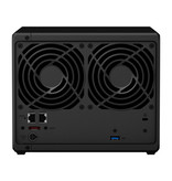 Synology Synology DS920+