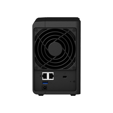 Synology Synology DS220+