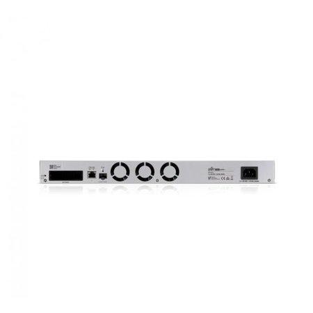 Ubiquiti Ubiquiti UniFi Protect Network Video Recorder (UNVR)