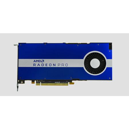 AMD AMD Pro W5700 8 GB GDDR6