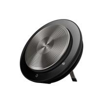 Jabra Speak 750 MS Teams luidspreker telefoon Universeel Zwart, Zilver USB/Bluetooth