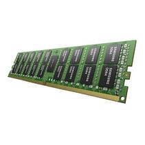 Samsung M391A4G43MB1-CTD geheugenmodule 32 GB 2 x 8 GB DDR4 2666 MHz ECC