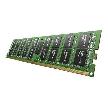 Samsung Samsung M391A4G43MB1-CTD geheugenmodule 32 GB 2 x 8 GB DDR4 2666 MHz ECC