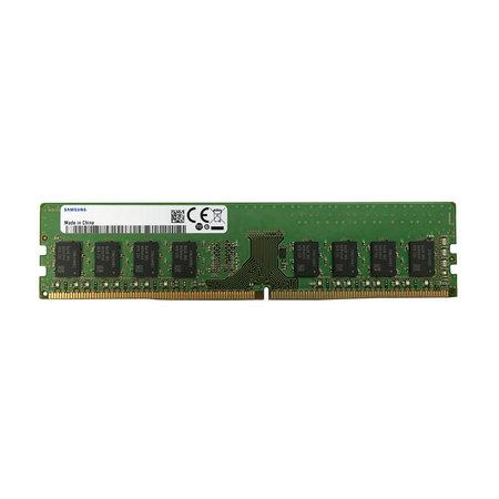 Samsung Samsung M378A1K43CB2-CTD geheugenmodule 8 GB 1 x 8 GB DDR4 2666 MHz