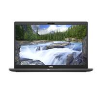 """DELL Latitude 7310 Notebook Zwart 33,8 cm (13.3"""") 1920 x 1080 Pixels Intel® 10de generatie Core™ i7 16 GB DDR4-SDRAM 512 GB SSD Wi-Fi 6 (802.11ax) Windows 10 Pro"""