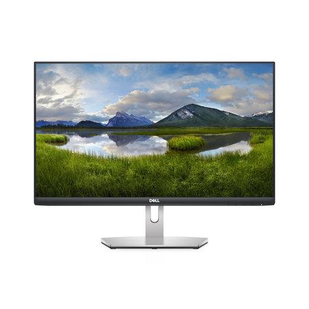 """Dell DELL S Series S2421HN LED display 60,5 cm (23.8"""") 1920 x 1080 Pixels Full HD LCD Grijs"""
