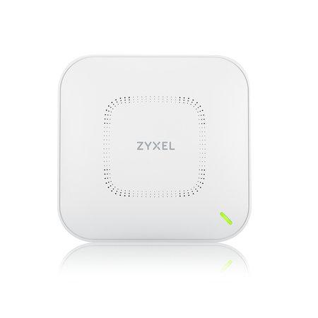 Zyxel Zyxel WAX650S 3550 Mbit/s Power over Ethernet (PoE) Wit